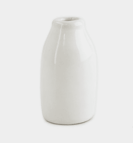 Little Pottery Vase by East of India